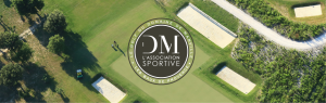 Tetiere-association-sportive-golf-domaine-de-manville